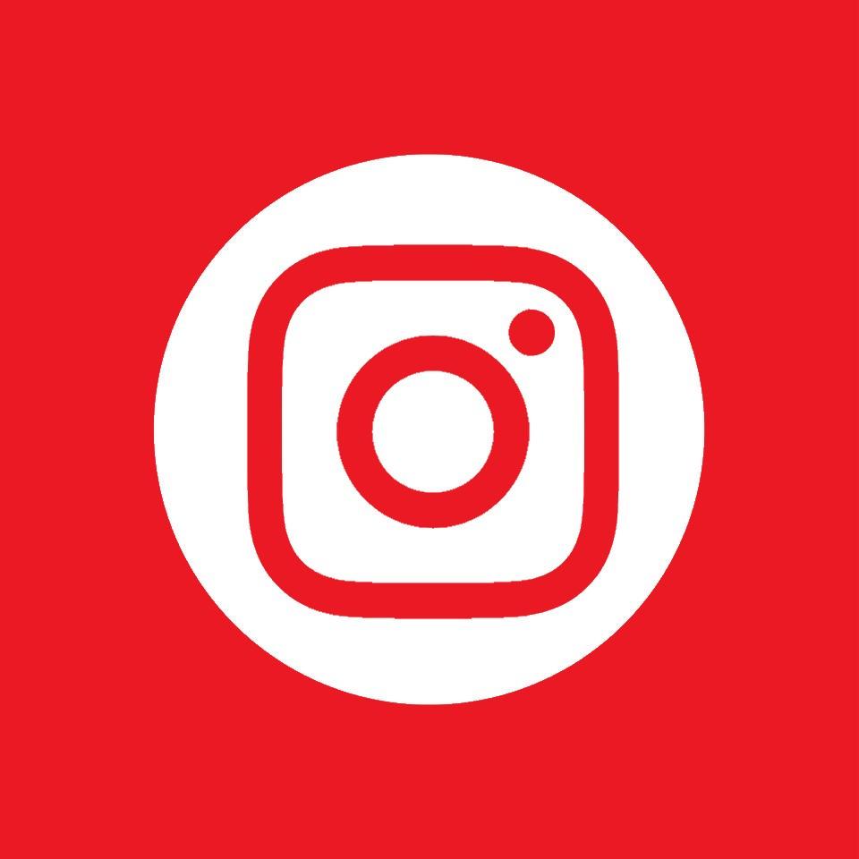 Der Juso-Kreisverband Sonneberg bei Instagram
